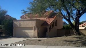 10886 N 112TH Place, Scottsdale, AZ 85259