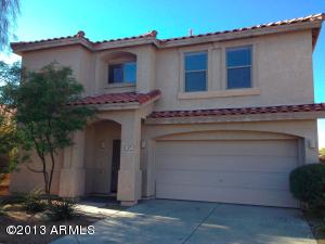 7500 E DEER VALLEY Road, 47, Scottsdale, AZ 85255
