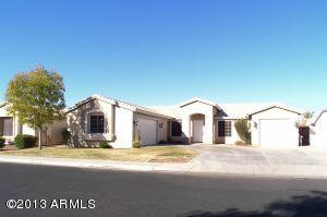 1730 E KRAMER Street, Mesa, AZ 85203