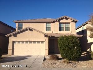 1834 E Cashman Road, Phoenix, AZ 85024
