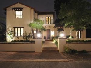 5929 E ORANGE BLOSSOM Lane, Phoenix, AZ 85018