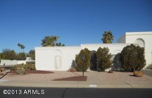 6250 E CATALINA Drive, Scottsdale, AZ 85251