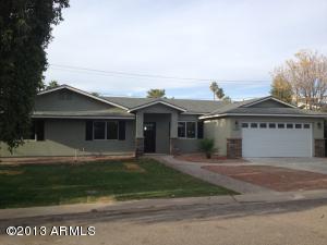 4308 E CALLE FELIZ, Phoenix, AZ 85018