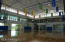 Recreation center for basketball and so much more