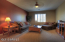 Upstairs living/family room