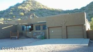 1665 N 94TH Street, Mesa, AZ 85207