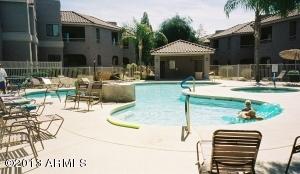 9455 E RAINTREE Drive, 2011, Scottsdale, AZ 85260