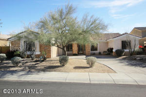 22145 N 78TH Street, Scottsdale, AZ 85255