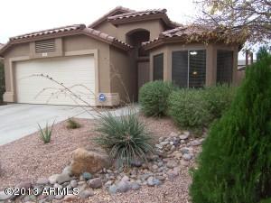 12315 W PALO VERDE Drive, Litchfield Park, AZ 85340