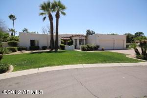 5477 E Lupine Avenue, Scottsdale, AZ 85254