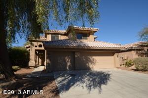 4812 E BARWICK Drive, Cave Creek, AZ 85331