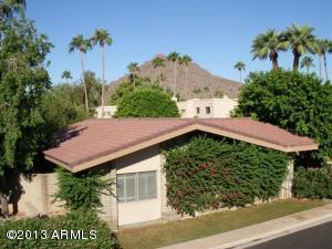 4525 N 66TH Street, 11, Scottsdale, AZ 85251