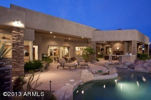 39705 N 100TH Street, Scottsdale, AZ 85262
