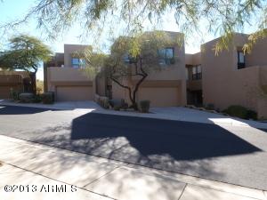 25555 N WINDY WALK Drive, 55, Scottsdale, AZ 85255