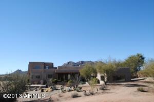 33510 N 139th Place, Scottsdale, AZ 85262