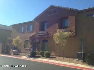2250 E DEER VALLEY Road, 75, Phoenix, AZ 85024