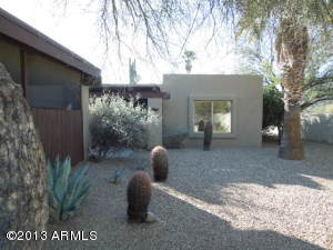 37801 N Cave Creek Road, 1, Cave Creek, AZ 85331