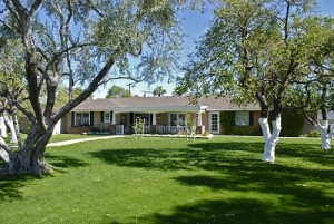 6530 E LAFAYETTE Boulevard, Scottsdale, AZ 85251