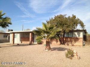 34 E IVY Street, Mesa, AZ 85201