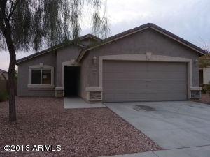 1400 S 228th Drive, Buckeye, AZ 85326