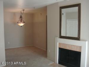 9451 E BECKER Lane, 1013, Scottsdale, AZ 85260