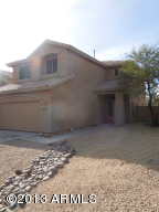 Updated 4/3 bath home in desirable Stetson Hills Community