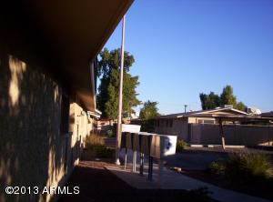 1310 S PIMA Street, 22, Mesa, AZ 85210