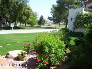 7609 N PINESVIEW Drive, Scottsdale, AZ 85258