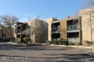 2435 N McAllister Avenue, Tempe, AZ 85281
