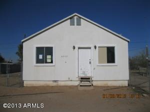 5742 E FOX HOLLOW Lane, San Tan Valley, AZ 85140