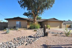 13641 N 49TH Street, Scottsdale, AZ 85254