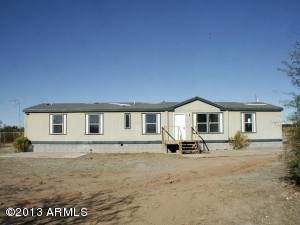 22906 E GALVESTON Street, Mesa, AZ 85212