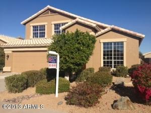8726 E Mescal Street, Scottsdale, AZ 85260