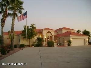 16116 E IRONWOOD Drive, Fountain Hills, AZ 85268