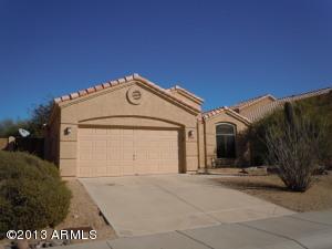 18857 N 90TH Way, Scottsdale, AZ 85255