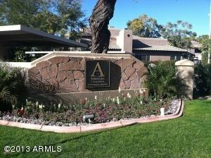 9451 E BECKER Lane, 1028, Scottsdale, AZ 85260