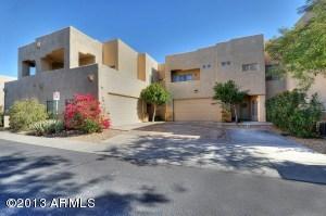 13920 N 96TH Street, Scottsdale, AZ 85260