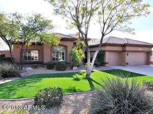 13675 E COYOTE Road, Scottsdale, AZ 85259