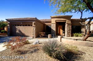 22432 N 49TH Place, Phoenix, AZ 85054