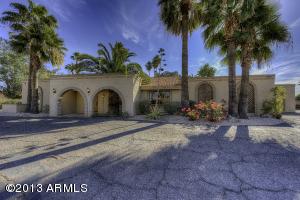 6127 E MESCAL Street, Scottsdale, AZ 85254
