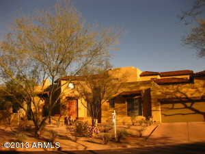 9270 E THOMPSON PEAK Parkway, 379, Scottsdale, AZ 85255