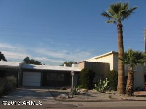 4754 N 74th Place, Scottsdale, AZ 85251