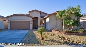 6025 W RUNNING DEER Trail, Phoenix, AZ 85083