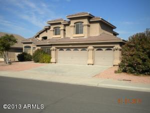 10902 E DARTMOUTH Circle, Mesa, AZ 85207