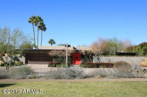 5434 E LINCOLN Drive, 59, Paradise Valley, AZ 85253