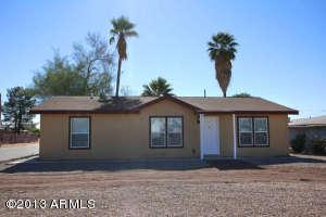 8145 E 5TH Avenue, Mesa, AZ 85208