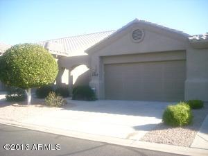 4202 E Broadway Road, 250, Mesa, AZ 85206