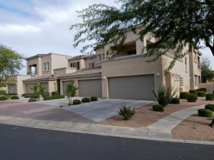 11000 N 77TH Place, 2019, Scottsdale, AZ 85260