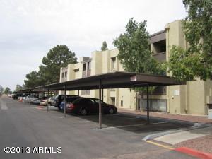 461 W HOLMES Avenue, 338, Mesa, AZ 85210