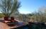 20254 N 84TH Way, Scottsdale, AZ 85255